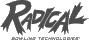 Radical Bowling Technologies Produkte