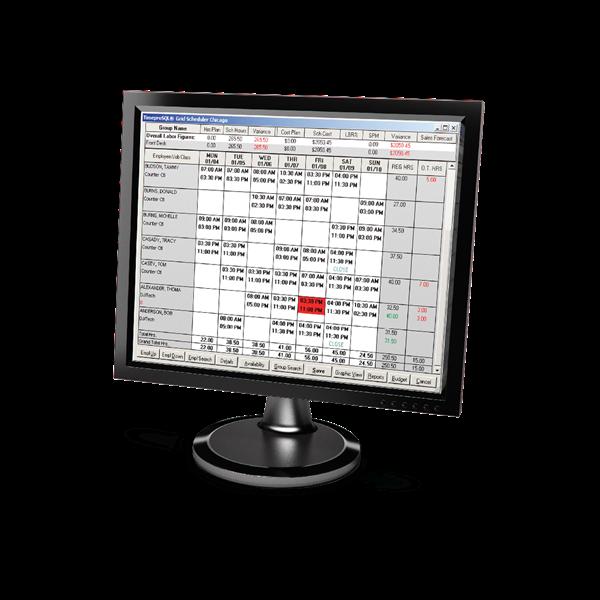 sync_labor_management_1220x1220_17f4986ac7f4990eb3b95b1b30d5f652.png