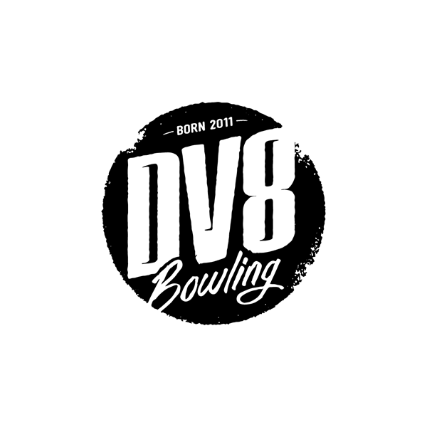 sync_games_dv8_logo_1220x1220_17f4986ac7f4990eb3b95b1b30d5f652.png