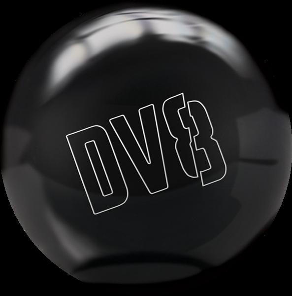 60_105629_93X_DV8_Polyester_Just_Black_Logo_lrg_no_shdw.png