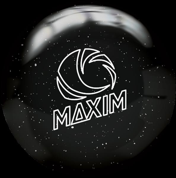 Maxim_Night_Sky_lrg_no_shdw.png