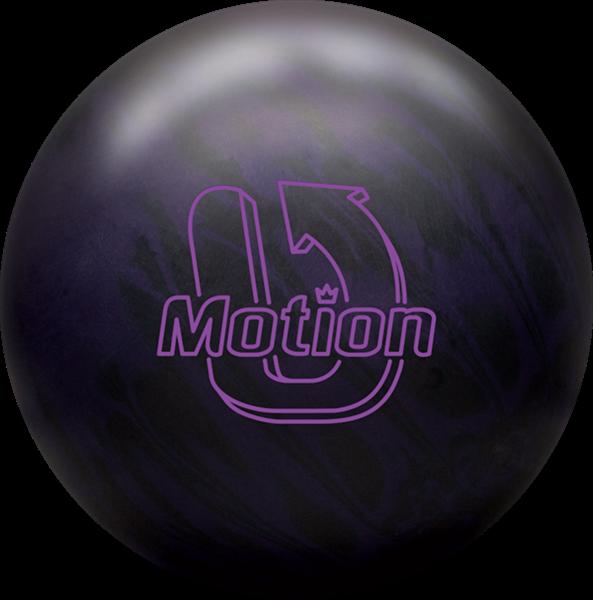 U_Motion_lrg_no_shdw.png
