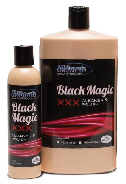 ubs_black_magic_XXL_8oz_quart_822x1200.jpg
