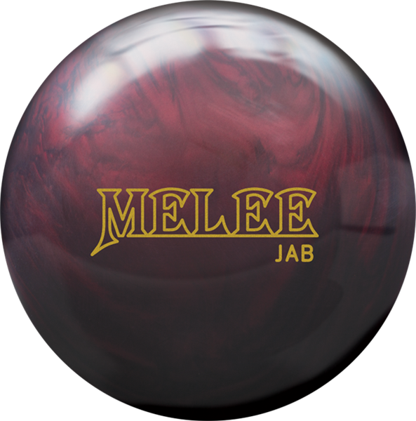 Melee_Jab_Blood_Red_lrg_no_shdw.png