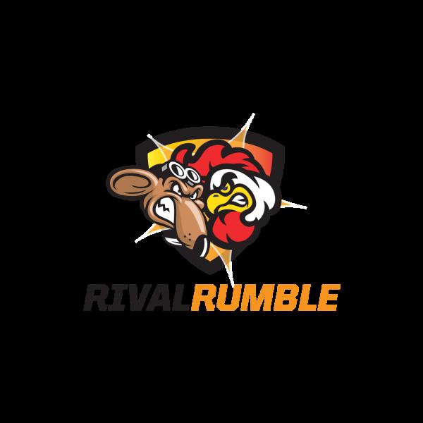 RIVAL RUMBLE