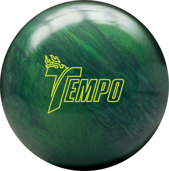 Tempo_lrg_no_shdw.png