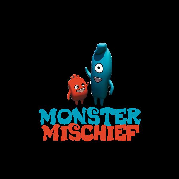 sync_games_monster_mschief_logo_1220x1220_17f4986ac7f4990eb3b95b1b30d5f652.png