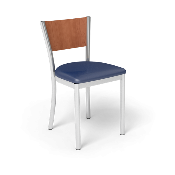 Table_Heigt_Chair_Artisan_1.png