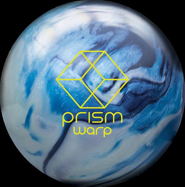 Prism_Warp_Hybrid_lrg_no_shdw.png
