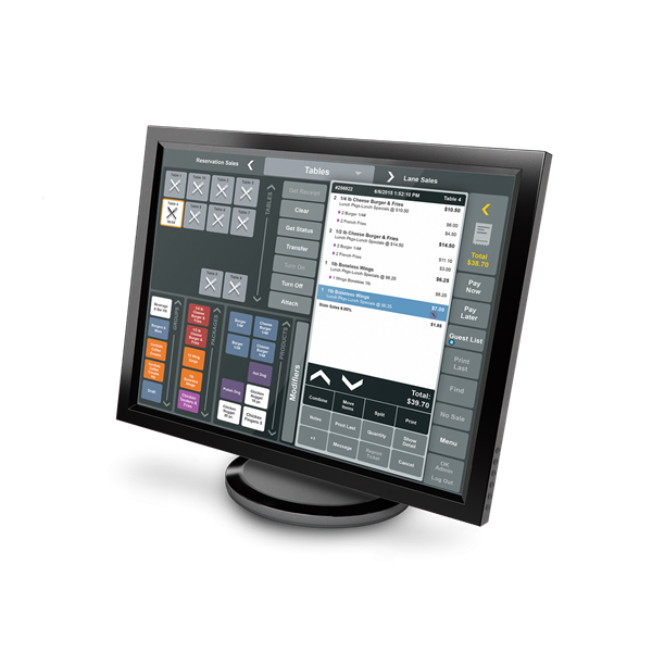 sync_pos_table_management_1220x1220_17f4986ac7f4990eb3b95b1b30d5f652.png
