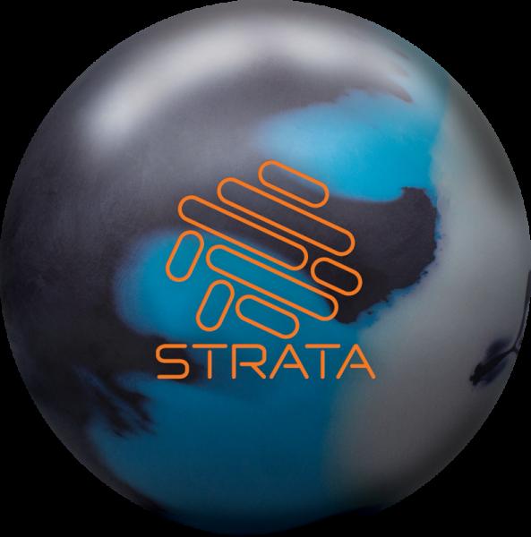 TRACK STRATA