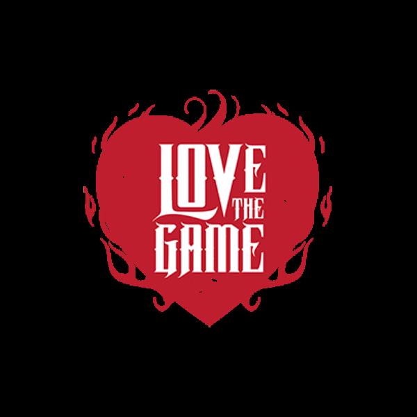 sync_games_love_the_game_logo_1220x1220_17f4986ac7f4990eb3b95b1b30d5f652.png