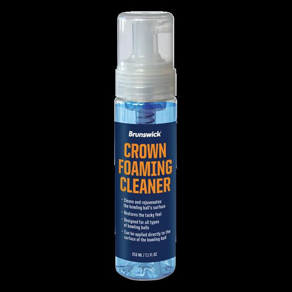 56B60615210_Crown_Foaming_Cleaner_210ml_7_1floz_1600x1600.png