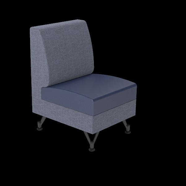 cs_single_seat_coverclothdelft_1220x1220_17f4986ac7f4990eb3b95b1b30d5f652.png