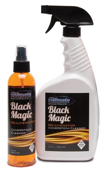 ubs_black_magic_rejuvenator_751x1200.jpg
