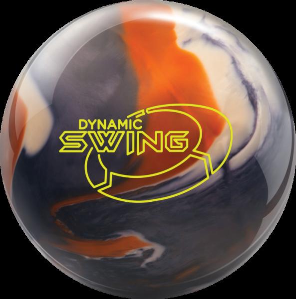COLUMBIA 300 DYNAMIC SWING PEARL