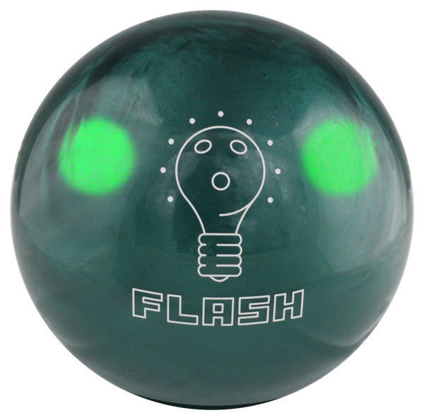 Flash_014_Glow_Concept.png