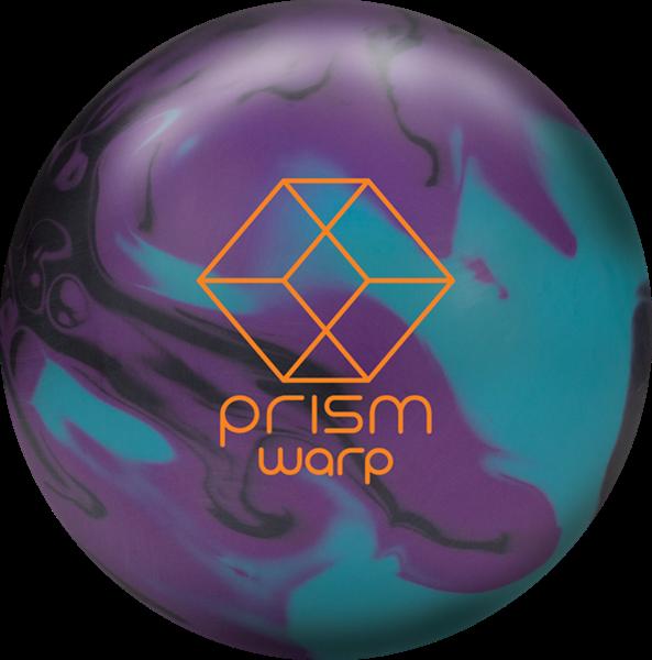 Prism_Warp_lrg_no_shdw.png