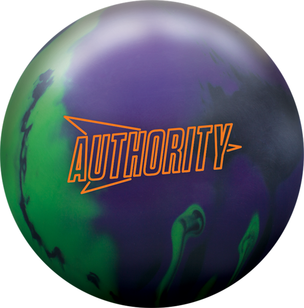 Authority_Solid_lrg_no_shdw.png
