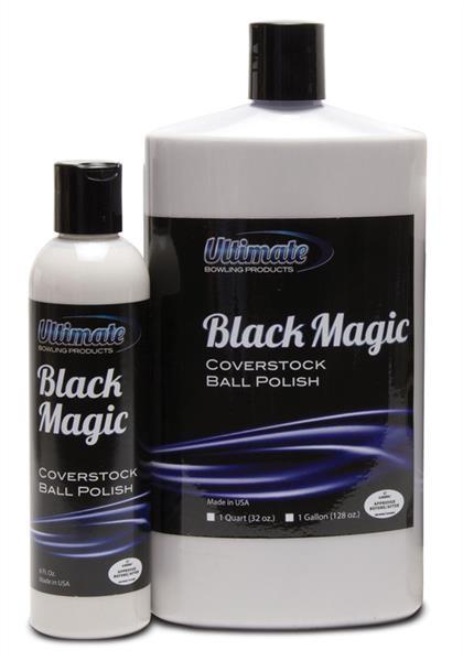 ubs_black_magic_8oz_quart_839x1200.jpg