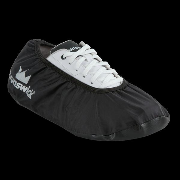 56B30101LRG_Shoe_Shield_Black_onShoe_Front_1600x1600.png