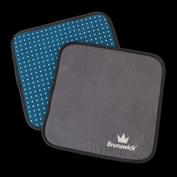56B10003000_Microfiber_EZ_Grip_Towel_1600x1600.png