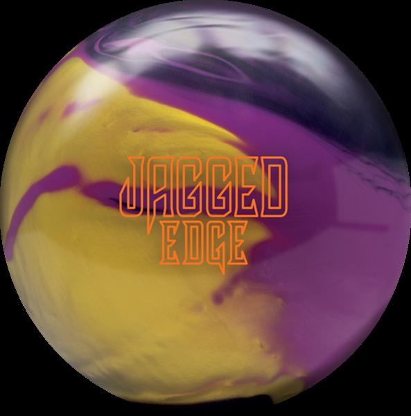 60_106172_93X_Jagged_Edge_Hybrid_lrg_no_shdw.png