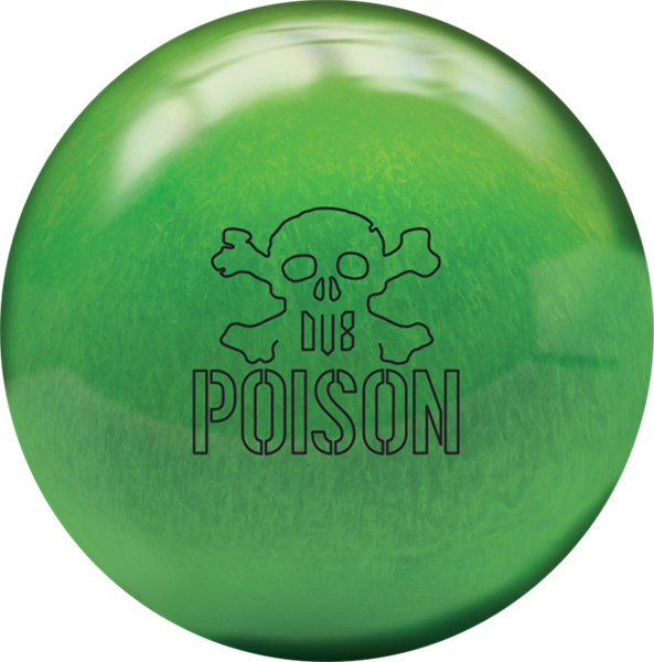 60_106174_93X_Poison_Pearl_lrg_no_shdw.png