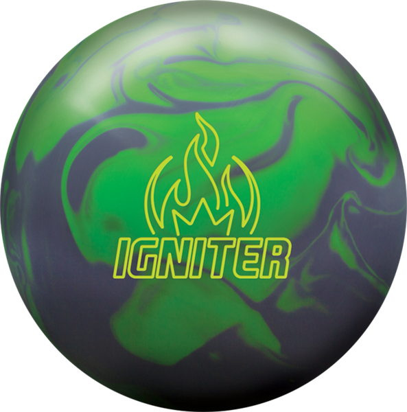 Igniter_Solid_lrg_no_shdw.png