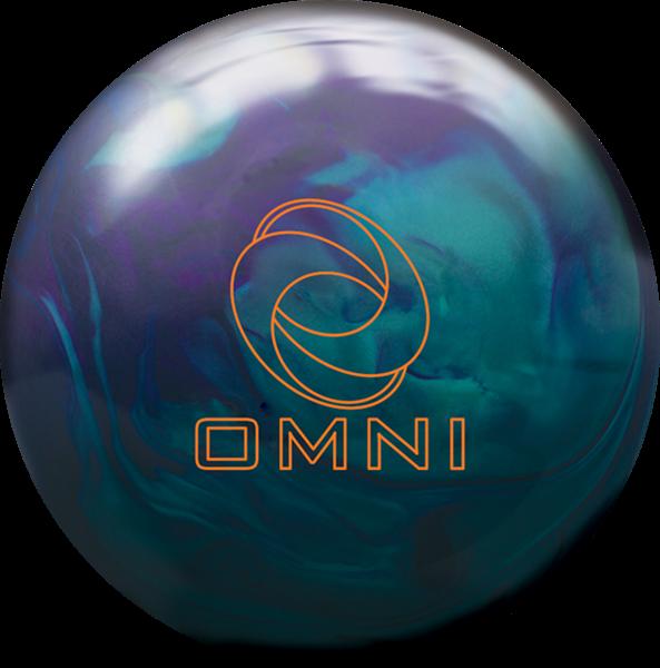 Omni_Hybrid_lrg_no_shdw.png