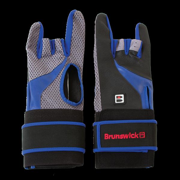 56B40904L2X_Grip_All_Glove_X_1600x1600.png