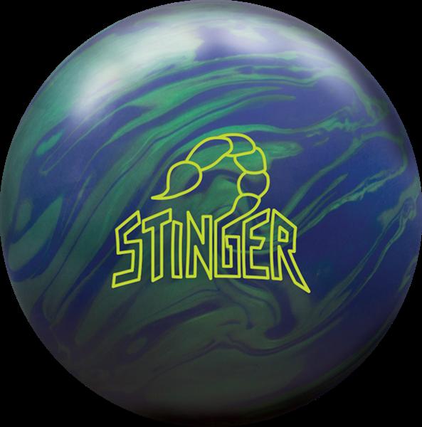Stinger_Hybrid_lrg_no_shdw.png