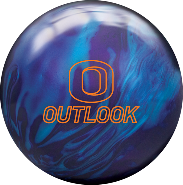 Outlook_lrg_no_shdw.png