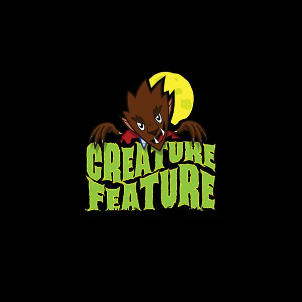 sync_games_creature_feature_logo_1220x1220_17f4986ac7f4990eb3b95b1b30d5f652.png