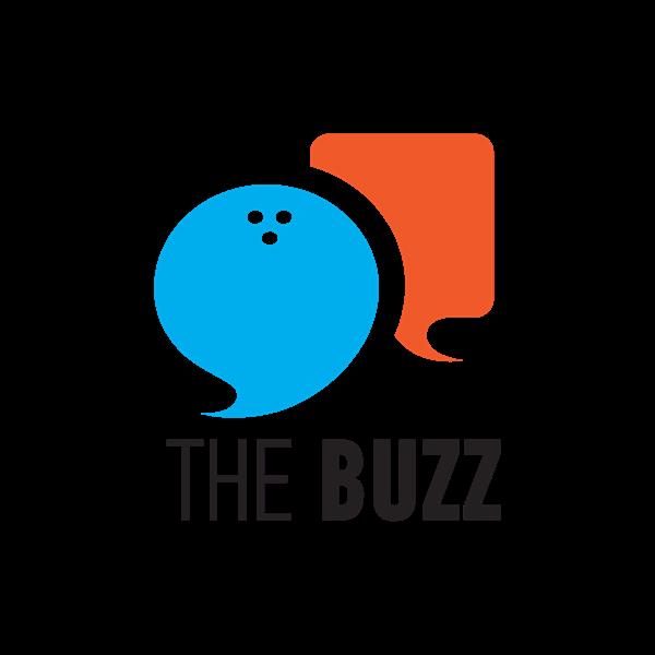 sync_games_buzz_logo_1220x1220_17f4986ac7f4990eb3b95b1b30d5f652.png