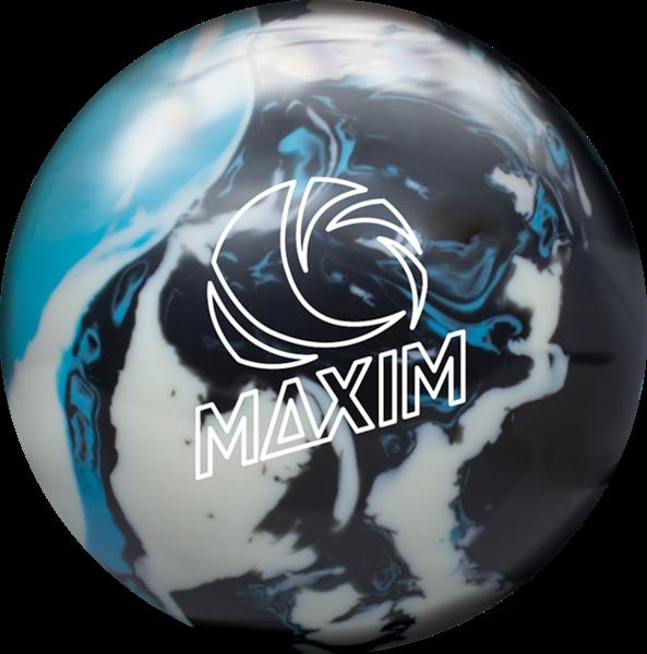 Maxim_Captain_Planet_lrg_no_shdw.png