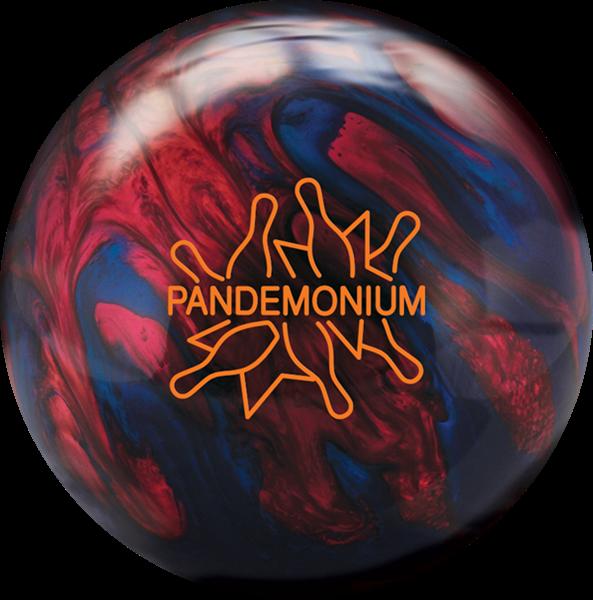 Pandemonium_lrg_no_shdw.png