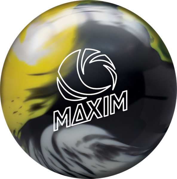 Maxim_Captain_Sting_lrg_no_shdw.png