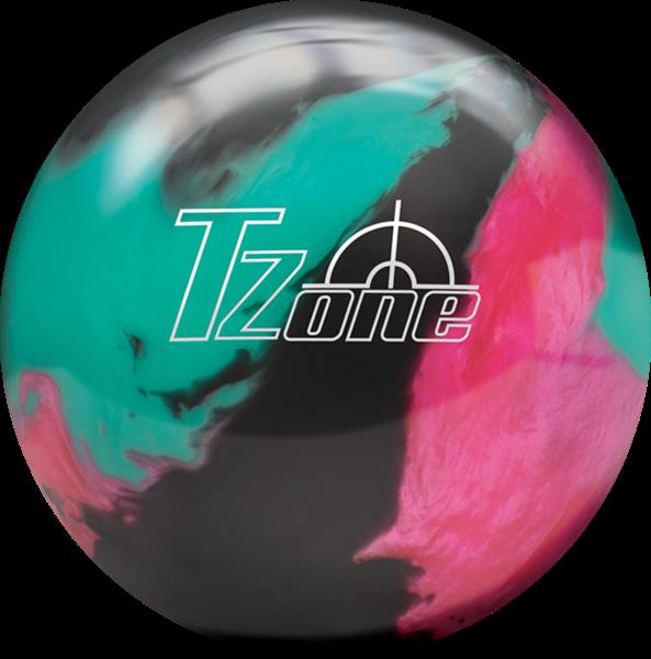 60_106165_93X_TZone_Razzle_Dazzle_lrg_no_shdw.png