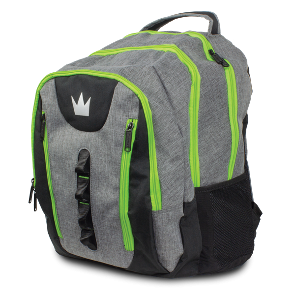 59_BS5901_019_Touring_Backpack_3qtr_Left_1600x1600.png