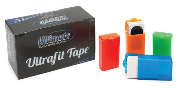 Tapes_image001.jpg