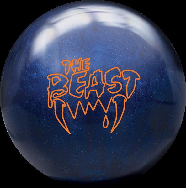 Beast_Blue_Pearl_lrg_no_shdw.png