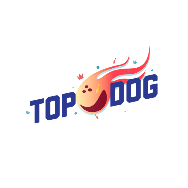 sync_games_top_dog_logo_1220x1220_17f4986ac7f4990eb3b95b1b30d5f652.png