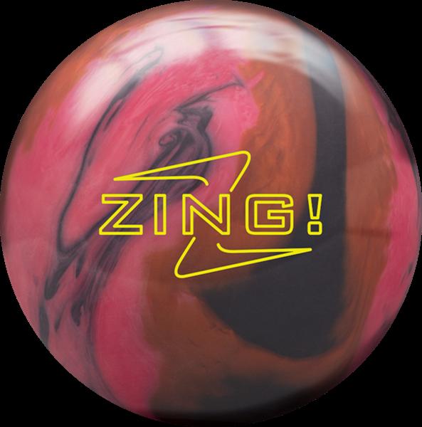 Zing_Pearl_lrg_no_shdw.png