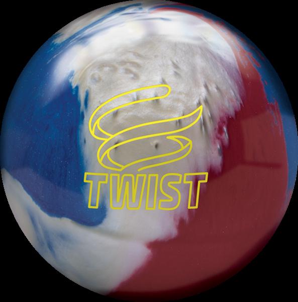 60_106161_93X_Twist_Red_White_Blue_lrg_no_shdw.png