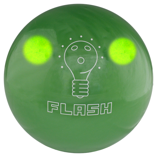 Flash_8_Glow_Concept.png