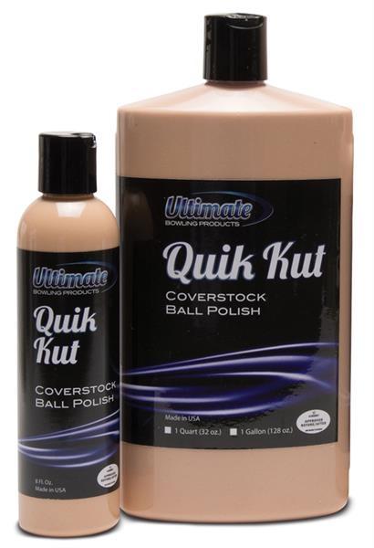 ubs_quick_kut_8oz_quart_819x1200_1.jpg