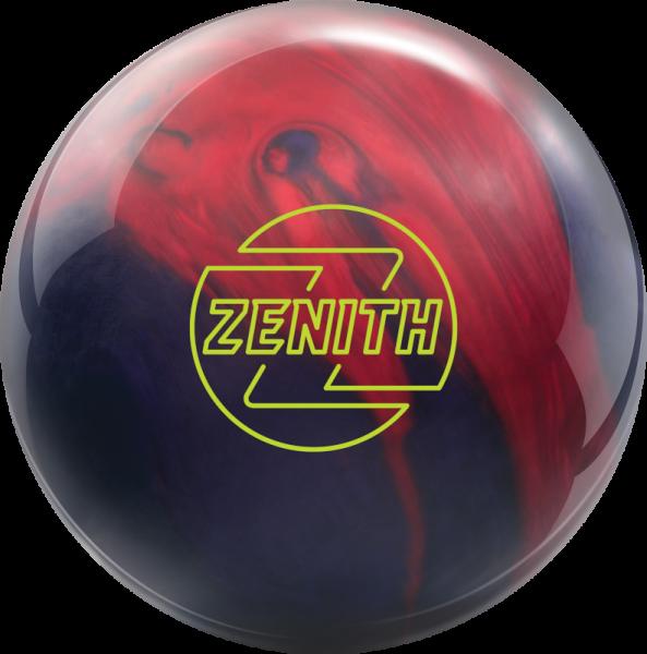 ZENITH PEARL