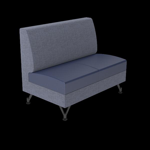 cs_double_seat_coverclothdelft_1220x1220_17f4986ac7f4990eb3b95b1b30d5f652.png