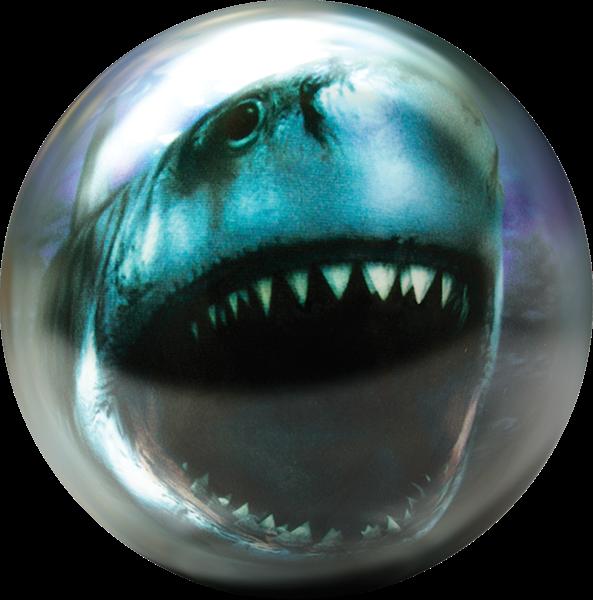 60_400561_Viz_A_Ball_Shark_Mouth_Front_lrg_no_shdw.png